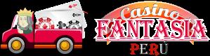 Casino Fantasía Perú